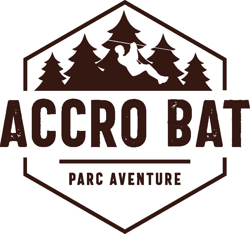 Accrobranche à Bénodet à proximité de Quimper au Parc Accro Bat